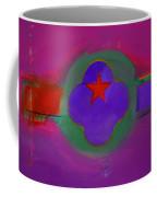 Venice Spiritual Coffee Mug