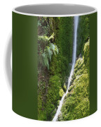 Ventana Wilderness Coffee Mug