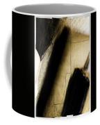 Verdict Coffee Mug