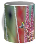Verdin 4206 Coffee Mug