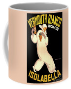 Vermouth Bianco Coffee Mug
