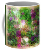 Vernal Equinox Coffee Mug