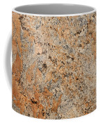 Versace Granite Coffee Mug