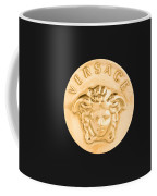 Versace Jewelry-1 Coffee Mug
