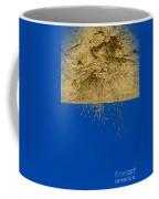 Vertigo II Coffee Mug
