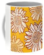 Very Vincent Coffee Mug