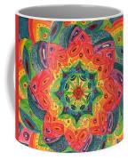 Vibe Coffee Mug