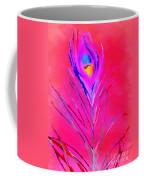 Vibrant Life Coffee Mug