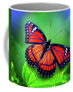 Viceroy Perch Coffee Mug