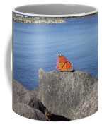 Viceroy Red List Endangered Series Coffee Mug