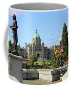 Victoria  2995 Coffee Mug