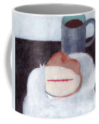 Victoria Sandwich  Coffee Mug