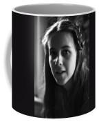 Vida Coffee Mug