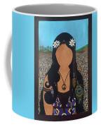 Vidas Pasadas, Woodstock 1969 Coffee Mug