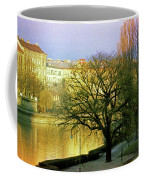 Vienna 1 Coffee Mug