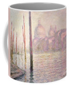 View Of Venice Coffee Mug