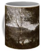 Ville Coffee Mug