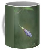 Vinca Coffee Mug