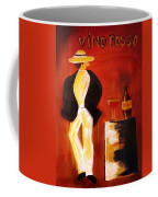 Vinorosso Coffee Mug