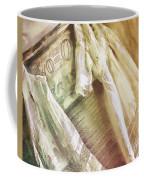 Vintage Laundry Washboard Coffee Mug