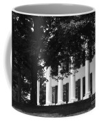 Vintage Splendor Coffee Mug