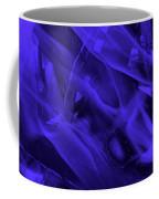 Violet Shine I I Coffee Mug