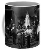 Virgen Concepcion De Ataco Bnw 2 Coffee Mug