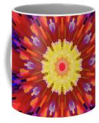 Virtuous Coffee Mug