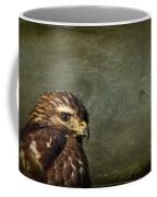 Visions Of Solitude Coffee Mug