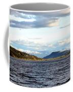 Vista 11 Coffee Mug