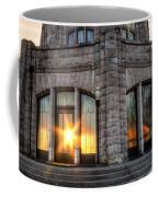 Vista House 0021 Coffee Mug