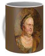 Vitellius Coffee Mug