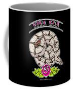 Viva Boa Constrictor Coffee Mug