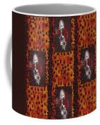 Viva La Revolution Coffee Mug