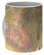 Vivid Dreams 1 Coffee Mug