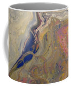 Vivid Dreams 3 Coffee Mug