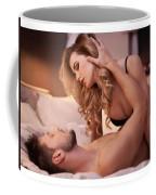 Vivrax  Coffee Mug