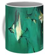 Vlandera Coffee Mug