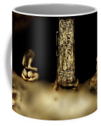 Void Maidens Of Amenta Coffee Mug