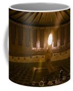 Volgograd4 Coffee Mug
