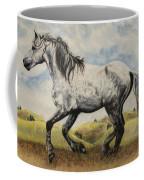 Vor Coffee Mug
