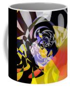 Vortice 1 Coffee Mug