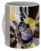 Vortice 4 Coffee Mug