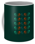 Vortices Coffee Mug