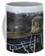 Milwaukee Coffee Mug