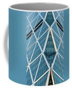 VVV Coffee Mug