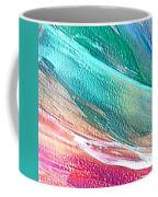 W 005 Coffee Mug