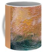 W 013 Coffee Mug