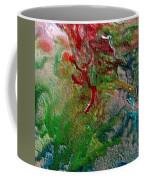 W 024 Coffee Mug