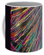 W 035 Coffee Mug